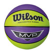 mpala wilson mvp mob kitrini 7 photo