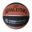 mpala spalding euroleague official replica rubber portokali mayri 7 photo