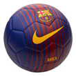 mpala nike fc barcelona prestige football mple 5 photo