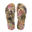 sagionara havaianas slim tropical iboyar photo