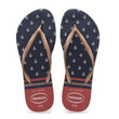 sagionara havaianas slim nautical mple skoyro photo