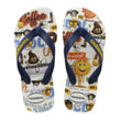 sagionara havaianas kids emoji movie leyki photo