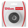 tainia wilson racquet saver head tape photo