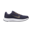 papoytsi nike runallday mob usa 13 eu 475 photo