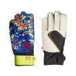 gantia adidas performance predator manuel neuer mple photo