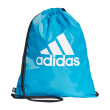 sakidio adidas performance gym sack mple photo