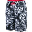 magio speedo star storm trooper printed leisure 17 swim short mayro leyko photo