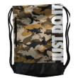 sakidio nike brasilia all over print gymsack xaki mayro photo