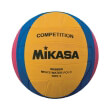 mpala water polo mikasa w6600w kitrini 5 photo