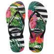 sagionara havaianas slim tropical floral imperial palace mayri photo