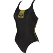 magio arena basics swim pro back mayro photo