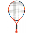 raketa babolat ballfighter 19 kokkini mple photo