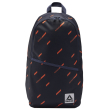 tsanta reebok sport workout ready follow backpack mple skoyro photo