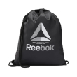 sakidio reebok sport training essentials gymsack mayro photo