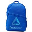 tsanta reebok sport training essentials backpack mple photo