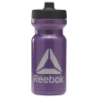 pagoyri reebok sport foundation bottle 500 ml mob photo