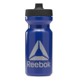 pagoyri reebok sport foundation bottle 500 ml mple photo