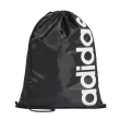 sakidio adidas sport inspired linear core gym bag mayro photo