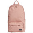 tsanta adidas performance classic 3 stripes backpack roz photo