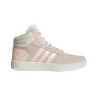 papoytsi adidas sport inspired hoops 20 mid lila mpez photo