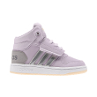 papoytsi adidas sport inspired hoops 20 mid lila photo