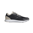 papoytsi adidas sport inspired sooraj mayro uk 6 eu 39 1 3 photo