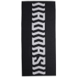 petseta adidas performance training towel mayri 70 x 160 cm photo