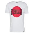 mployza everlast numata t shirt leyki photo