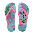 sagionara havaianas kids disney cool siel roz photo