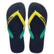 sagionara havaianas top mix mple skoyro 41 42 photo