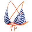 magio adidas performance two ways bikini top lila mple photo