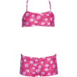 magio arena tropical summer jr two pieces roz 140 cm photo