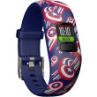 drastiriografos garmin vivofit jr 2 tracker captain america mple photo