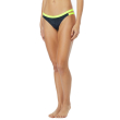 magio tyr sandblasted cove bikini bottom mayro 32 photo