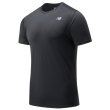 mployza new balance accellerate ss tee mayri photo