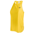 fanelaki new balance sport tank kitrino photo
