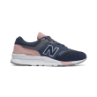 papoytsi new balance 997h mple skoyro roz photo