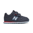 papoytsi new balance classics infant 500 mple skoyro photo