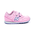 papoytsi new balance classics infant 500 somon photo