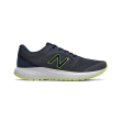 papoytsi new balance 520 v6 mple skoyro photo