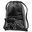 sakidio tyr drawstring sackpack mayro photo