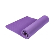 stroma optimum tpe yoga mat mob 173 x 61 x 06 cm photo