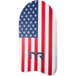 sanida tyr usa classic kickboard leyki photo