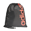 sakidio adidas performance linear core gymbag mayro photo