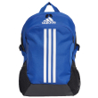 tsanta adidas performance power 5 backpack mple roya photo
