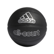 mpala adidas performance all court basketball mayri 5 photo