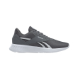 papoytsi reebok sport lite 2 gkri usa 14 eu 485 photo