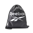 sakidio reebok sport training essentials gym sack mayro photo