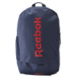 tsanta platis reebok sport active core backpack medium mple skoyro photo