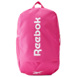tsanta platis reebok sport active core backpack medium roz photo